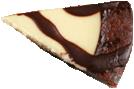 A Slice Of Cake