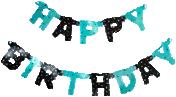''Happy Birthday''