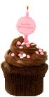 Personal Birthday Cake (f)