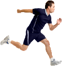 To Run