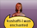 screenshot of kushaf (was enchanted)