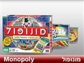 screenshot of Board Games