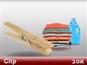screenshot of Detergents 2